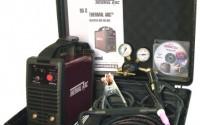 Thermal-Arc-W1003203-95-S-Inverter-Portable-DC-Welder-Stick-TIG-Package-2.jpg