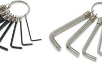Titan-Tools-12726-SAE-Metric-Hex-Key-Set-16-Piece-58.jpg