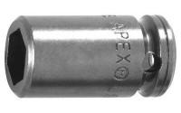 1-4-Dr-Standard-Sockets-06113-sckt-1-4-fmale-sq-17.jpg