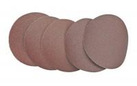 5Pcs-2-6-inch-120-Grit-Sander-Disc-Sanding-Polishing-Pad-Sandpaper-42.jpg