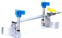 8milelake-Universal-Engine-Twin-Cam-Timing-Locking-Tool-Kit-10.jpg