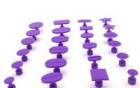 AMTION-Paintless-Dent-Repair-Mini-Puller-Glue-Tabs-Tools-24pcs-Painless-Dent-Repair-Tab-Kit-for-Car-Body-Dent-Remover-Hail-Damage-53.jpg