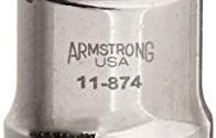 Armstrong-11-874-3-8-Inch-Drive-Standard-Length-Torx-Driver-Socket-T20-56.jpg