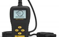 Big-Banana-BB600-OBD-II-CAN-Diagnostic-Auto-Scanner-Code-Reader-Reset-Check-Engine-Light-Code-Scanner-with-Live-Data-18.jpg