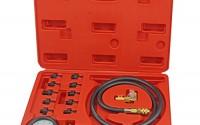 Full-System-Automotive-Engine-Oil-Pressure-Test-Kit-Tester-Car-Garage-Tool-0-140PSI-33.jpg