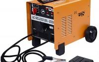K-A-Company-Welder-Welding-Machine-Soldering-Accessories-Electric-110V-220V-ARC-250-AMP-Yellow-69.jpg