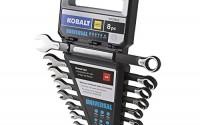 Kobalt-Universal-8-Piece-Standard-Black-Oxide-Standard-SAE-Wrench-Set-23.jpg