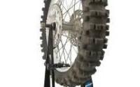 Park-Tool-Motorcycle-Bike-Rim-Tire-Wheel-Balancer-Balancing-Static-Truing-Stand-TS-7M-32.jpg