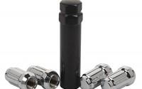 Spline-Lug-Nut-Set-with-Key-12mm-x-1-25-RH-4-52.jpg