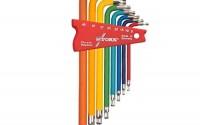 TORX-70587-Angle-Screwdriver-Set-colour-coded-with-spherical-head-8-pcs-TX-9-40-Made-in-Germany-Torx-key-set-Wrench-T9-T10-T15-T20-T25-T27-T30-T40-TX-coloured-colourful-for-Torx-screws-26.jpg