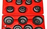 Tool-Hub-Oil-Filter-Cup-Wrench-Set-15pcs-40.jpg