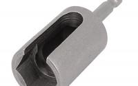 80mm-Long-19mm-Hex-Nut-Socket-Slotted-Extension-Driver-Bit-Power-Tool-70.jpg