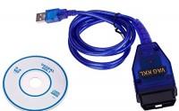 Auto-Car-Diagnostic-Scanner-Tool-ProTocol-VAG-COM-KKL-409-1-OBD2-USB-Cable-Line-for-Audi-VW-Volkswagen-OBDII-52.jpg