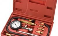 BikeMaster-Cylinder-Compression-Tester-20.jpg