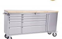 Evakitchen-HTC7210W-72-Wide-10Drawer-Stainless-Steel-Box-Anti-Fingerprint-Tool-Chest-with-Work-Station-Cabinet-and-Kitchen-Workbench-Organizer-Agent-Thor-Kitchen-48.jpg