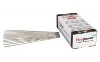 Firepower-1440-0127-Type-6013-Arc-Welding-Electrodes-5-32-Inch-Diameter-50-Pound-33.jpg