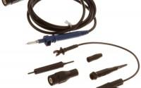 Fluke-VPS510-B-ScopeMeter-Compact-Probe-for-Electronic-Applications-Blue-23.jpg