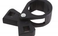 Jili-Online-DIY-Car-Van-Inner-Tie-Rod-Wrench-Repairing-Removal-Tool-End-27-42mm-59.jpg