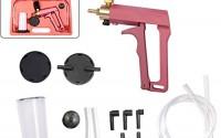 STARRICH-Hand-Held-Brake-Bleeder-Tester-Set-Vacuum-Pump-Gauge-Car-Motorcycle-Garage-Tool-52.jpg