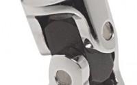 Stanley-Proto-J4773TA-1-4-Inch-Drive-Universal-Joint-Socket-3-8-Inch-12-Point-23.jpg