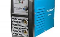 Welding-inverter-BauMaster-230A-welder-IGBT-ARC-DC-220V-welding-machine-25.jpg
