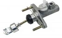 Beck-Arnley-072-9544-Clutch-Master-Cylinder-46.jpg