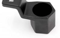 ELONN-Honda-Acura-Civic-Harmonic-Crankshaft-Crank-Pulley-Holder-Wrench-Hex-Socket-Tool-51.jpg