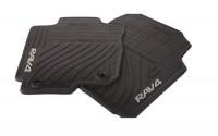 Genuine-Toyota-PT908-42130-20-All-Weather-Floor-Mat-for-RAV4-72.jpg
