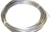 Light-Gray-1-8-PVC-Type-II-Plastic-Welding-Rod-5lb-Coil-33.jpg