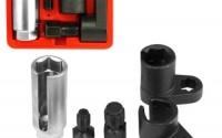 Oxygen-Sensor-Socket-5pc-O2-Thread-Chaser-Install-Offset-Wrench-Vacuum-M12-M18-65.jpg