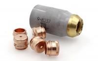 Plasma-Torch-Shield-Cup-9-8237-9-8239-for-Thermal-Dynamic-SL60-100-Qty-6-54.jpg