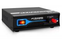 Pyramid-Compact-Power-Supply-AC-to-DC-Power-Converter-30-Amp-Bench-Power-Supply-PSV300-11.jpg