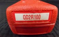 "Snap-On-3-8""-Drive-Adj-Ratchet-Click-Torque-Wrench-20–100ft-lb-Part-QD2R100-45.jpg"