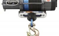 VIPER-Elite-4000lb-ATV-UTV-Winch-w-65-feet-BLUE-AmSteel-Blue-Synthetic-Rope-21.jpg