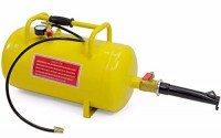 10-gallon-Air-Tank-combo-Tire-inflator-Rim-Bead-seater-Breaker-Breaking-Blaster-30.jpg