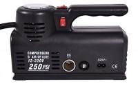 250-PSI-Mini-Air-Compressor-33.jpg