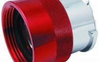CTA-Tools-7100-Radiator-Pressure-Tester-Adapter-27.jpg