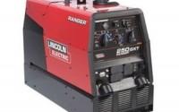 Engine-Driven-Welder-Ranger-6.jpg