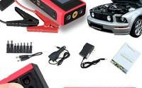 Indigi-Multi-Function-Emergency-Car-Jump-Starter-Power-Bank-Back-up-Power-Supply-for-Apple-iPhone-6-7-6-7-Samsung-Galaxy-S8-Note-7-Smartphone-Camera-GPS-PSP-Rer-19.jpg
