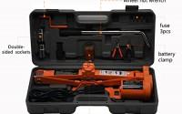 TTAM-3-0-Ton-6600lb-12-V-DC-Fully-Automotive-Electric-Scissor-Car-Jack-with-Wheel-Nut-Wrench-Repair-Tire-Change-Kit-12.jpg