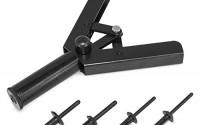 AES-Industries-263-Plastic-Rivet-Setter-w-40-Sample-Rivets-23.jpg