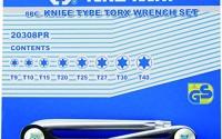 KT-Pro-Tools-20308PR-8-Piece-Star-Wrench-5.jpg