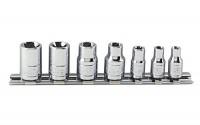 OEMTOOLS-25008-Seven-Piece-Internal-Torx-Socket-Set-37.jpg