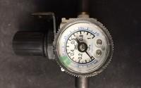Regulator-with-gauge-SMC-AR2550-02BG-x92-70.jpg