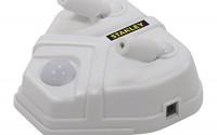 STANLEY-GLPS-Adjustable-Dual-Laser-Garage-Parking-Aid-Motion-Activated-Car-Guide-Marker-14.jpg