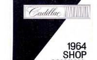 1964-Cadillac-Shop-Service-Repair-Manual-Book-Engine-Electrical-Drivetrain-51.jpg