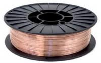 Forney-42287-Mig-Wire-Mild-Steel-ER70S-6-035-Diameter-10-Pound-Spool-15.jpg