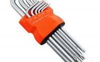 Torx-Hex-Key-Wrench-Set-Short-Arm-Tamper-Proof-Star-Screwdriver-Torque-Repair-Tool-Set-with-Organizer-Case-L-Shape-T10-T15-T20-T25-T27-T30-T40-T45-T50-Made-from-Chrome-Vanadium-Steel-9-PCS-2.jpg