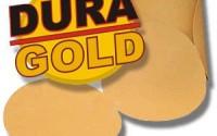 120-Grit-DURA-GOLD-6-PSA-Disc-DA-Sander-Sandpaper-Roll-60.jpg