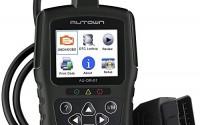 AUTOWN-OBD2-Scanner-Universal-Car-Diagnostic-Tool-Automotive-Check-Engine-Code-Reader-CAN-OBDII-EOBD-Diagnostic-Scanner-6.jpg